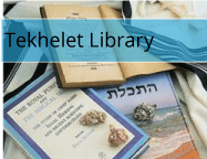 librarysidebar_text