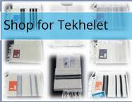 shopsidebar_text