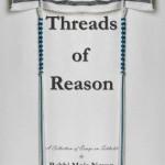 ThreadsOfReason