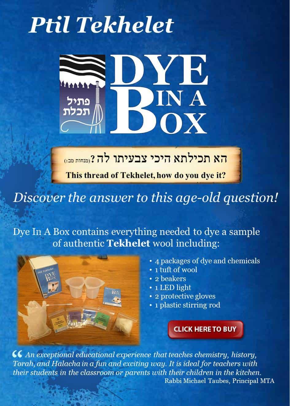 DyInABoxLandingPage1
